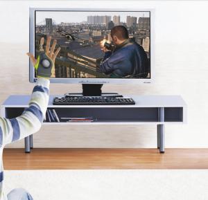 ION Wireless Air Mouse Glove - Беспроводная мышка-перчатка