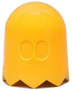 USB Light-sensitive Pacman Ghost Light – лампа в виде привидения
