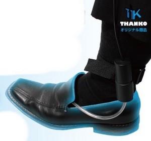 USB cooler shoes – кулер для ноги