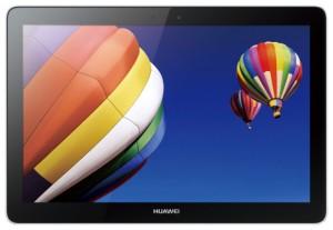Huawei MediaPad 10 Link+ 16Gb 3G-1