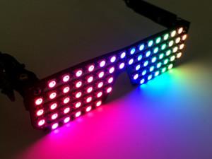 RGB Shades1