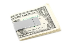 USB-Money-Clip1