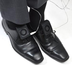 USB-Exhilarating-Shoes-Cooler_2-740x665