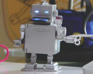 MR.-ROBOTO-HUB-CARD-READER